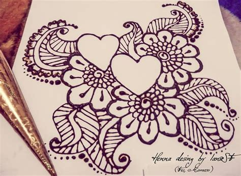 how to draw henna tattoos henna drawing on paper henna hennas henna