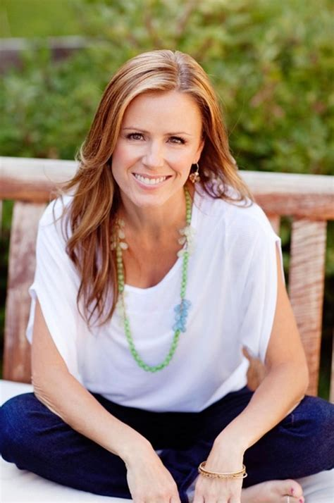 Trista Is by Trista Sutter Says I Use Hydropeptide Power Serum