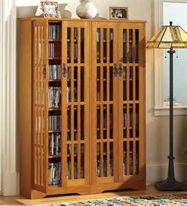 media storage cabinet family room plow amp hearth