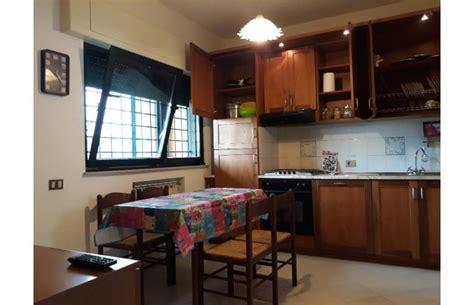 casa vacanza anzio privato affitta casa vacanze casa vacanza anzio lavinio