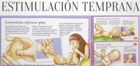 imagenes masajes relajantes pies m estimulaci 243 n temprana ni 241 os y bebes el masaje shantala