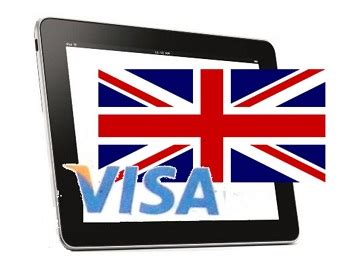 mobile payments uk visa to expand its mobile payments service to the uk