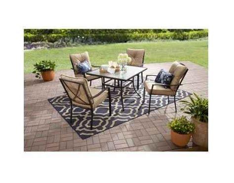 buy  cheap patio furniture sets   bucks