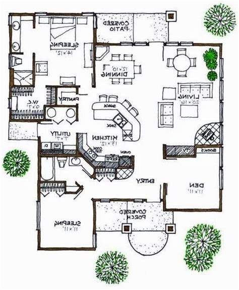 simple efficient house plans cost effective home designs home and landscaping design