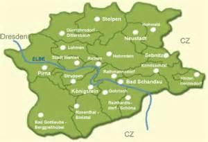 hotel sächsische schweiz mit schwimmbad pension s 228 chsische schweiz elbsandsteingebirge