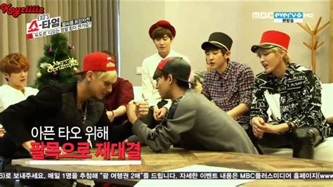 download film exo showtime indo sub exo showtime indo sub