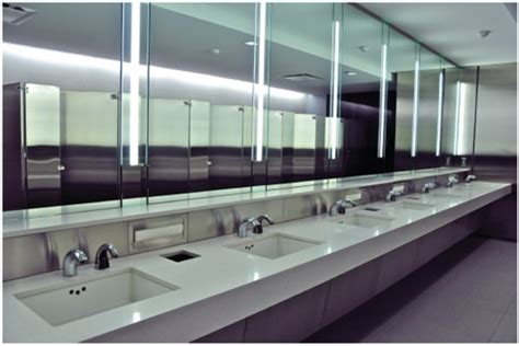 commercial bathroom designs commercial bathroom design interior design