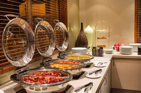 grandys breakfast buffet hours hotel breakfast buffet www pixshark images