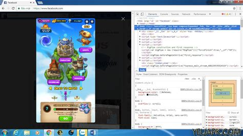 mod game android tren pc c 225 ch mod hack tiền game everwing cho android ios c 243 h 236 nh