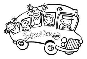 back to school coloring pages free printables welcome back to school coloring pages bestofcoloring