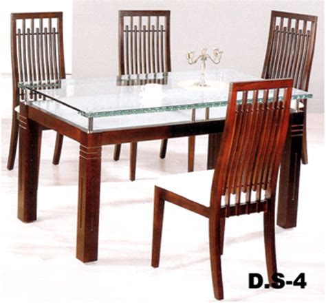 Modular Dining Table And Chairs Modular Dining Table And Chairs Home Decorations Idea