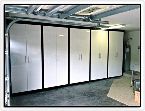 cheap kitchen cabinets for garage cheap metal storage cabinets cheap metal garage storage