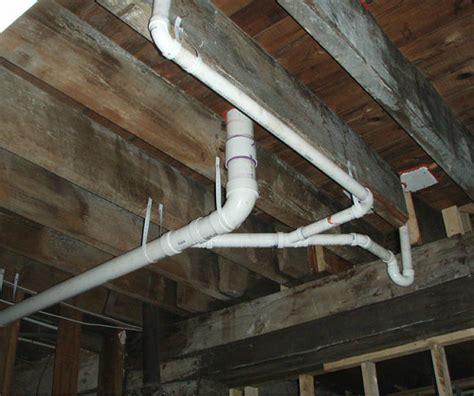 Advanced Plumbing Advanced Plumbing Llc Richmond Virginia Proview