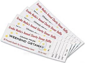 avery templates raffle tickets avery raffle ticket templates free quotes