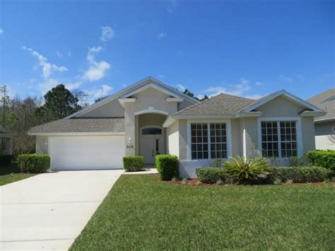 daytona florida reo homes foreclosures in daytona