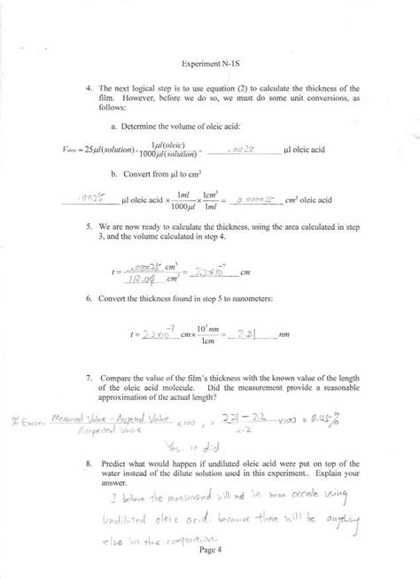 Physics Essay Writing Site by Writing A Physics Lab Report Researchmethods Web Fc2
