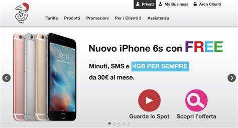 offerte tre mobile emejing offerte mobile tre photos acrylicgiftware us