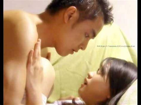 film terbaru qiao en mingen ying ye 3 jia 1 story mv youtube