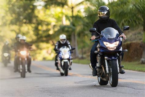 Motorrad Versicherung Deutschland by Motorrad Versicherungsratgeber