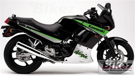 kawasaki ninja 250 motor kawasaki 250 cc car interior design