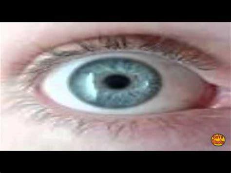 mensajes subliminales para cambiar color de ojos mensajes subliminales para modificar el adn cambiar co