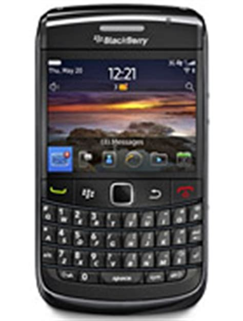 Handphone Blackberry Onix blackberry onix 2 cari tau