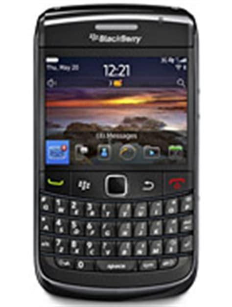 hard reset blackberry bold 9700 blackberry bold 9650 hard reset to full factory soft