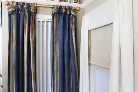 Drapery amp curtains allied drapery 408 293 1600 window coverings