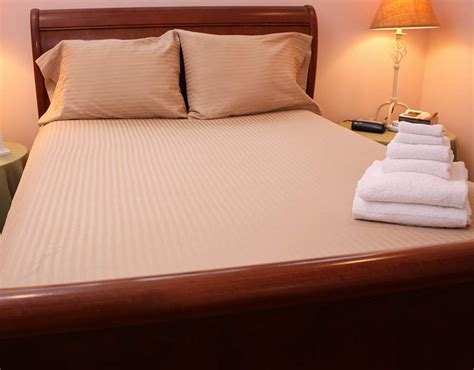 full double bed cape cod linen rental full double bed sheet options