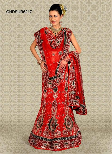 indian bridal lehenga collection 2013 bridesmaid lehenga designs new lehenga choli