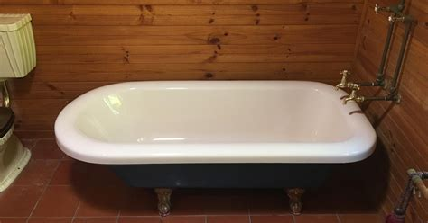 eco friendly bathtub the green alternative eco friendly bathtub repair inner