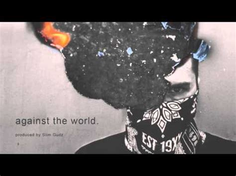 coldplay us against the world mp3 free video against the world on freevideoyoutube com