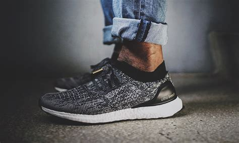 Ultraboost Uncaged adidas ultra boost uncaged june colorways highsnobiety