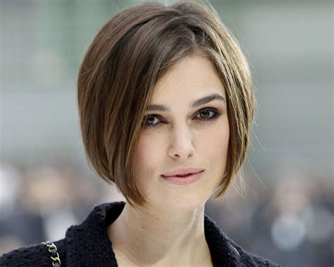 hair cut shorter in front and longer in back 25 gorgeous short hair ideas