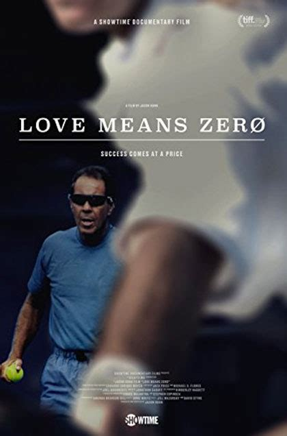 film love zero love means zero recensione film trama ecodelcinema