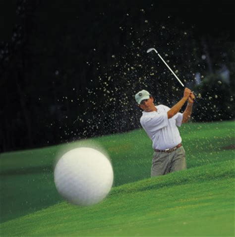 advice on swinging iseeeverything 6 great golf swing tips to develop your