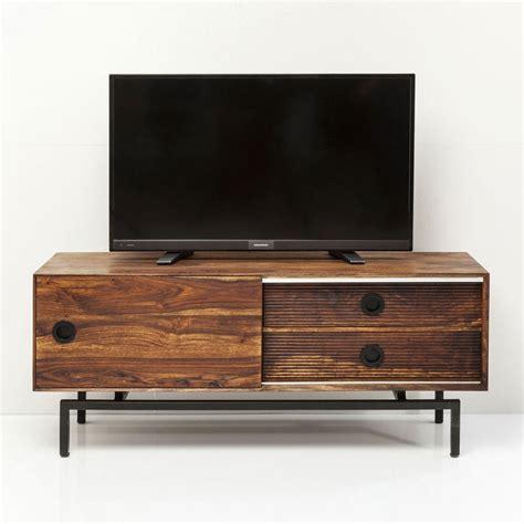 tv meubel hout online tv meubel oud hout kopen online internetwinkel