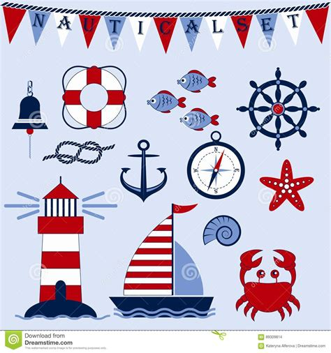 nautical theme compass clipart nautical theme pencil and in color