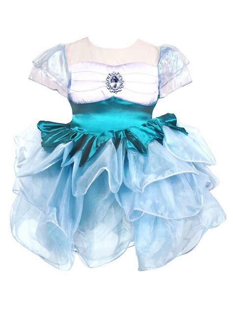Ep Rahayu Tutu Dress mermaid tutu dress