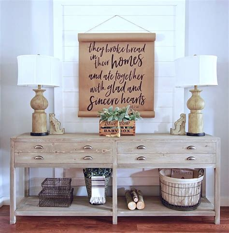 rugged home decor rugged home decor the rugged home home decor diy