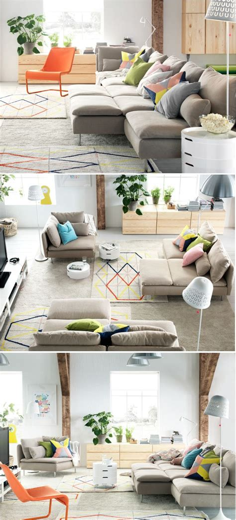 ikea göteborg sofa inspiration diy barbie dream house pinterest
