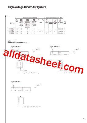 Transistor Sanken To 200m Isolator shv 08j datasheet pdf sanken electric