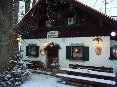 Gasthaus Speisekammer Meine by Gasthaus Schellenberg 12 Fotos Bergen Im Chiemgau