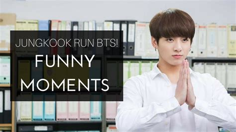 download mp3 bts jungkook working download bts moment funny jung kook mp3 planetlagu