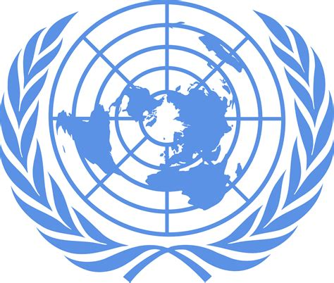 United Nations by Arendt And Human Rights What It Means To Be Free