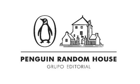 random house publishing penguin random house