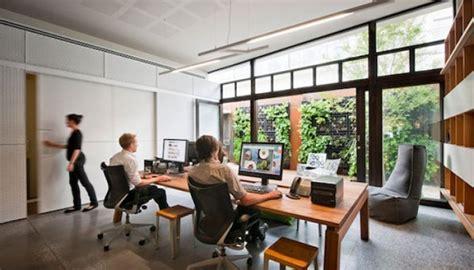 la oficina moderna tips para oficinas modernas zenttre