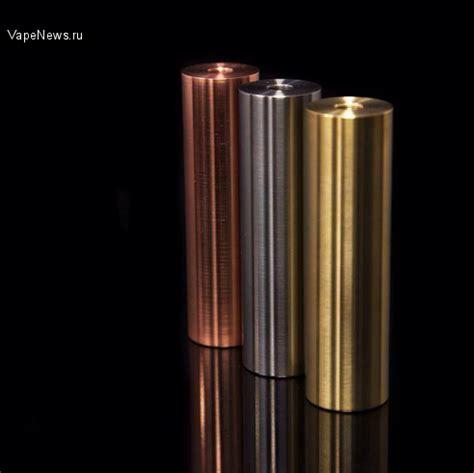 Vgod Promech Authentic 1000 бирюзовый бриллиант из коллекции smpl от epic design studios отзывы обзоры