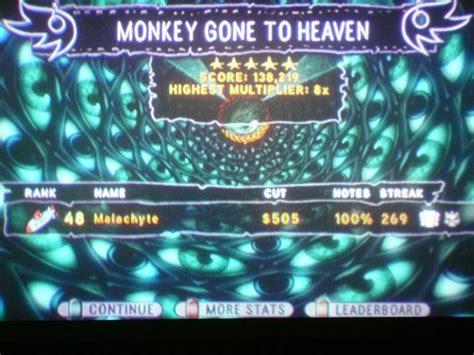monkey heaven welcome to malachyte net hobbies