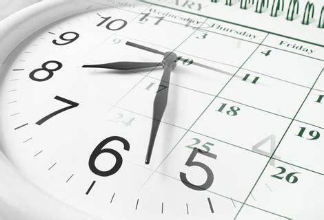 ufficio anagrafe orari sito istituzionale comune di dolianova orari uffici